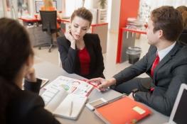 Marketing Management: Was ist das eigentlich?