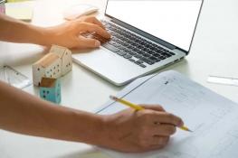 Technischer Systemplaner: Berufsbild, Gehalt, Karrierechancen