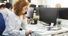 Sales Manager: Berufsbild, Gehalt, Karrierechancen