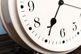 Zeitmanagement: So verbessern Sie Ihre Arbeitsergebnisse