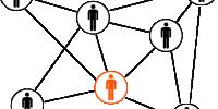 Soziale Netzwerke und Jobsuche
