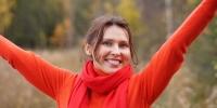 Betriebliches Gesundheitsmanagement: Wie halte ich meine Mitarbeiter fit?