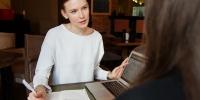 Jobsharing: Soll ich meine Arbeit teilen? Vor- und Nachteile