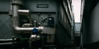 Anlagenmechaniker für Sanitär-, Heizungs- und Klimatechnik - ein Beruf mit besten Zukunftsaussichten