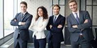 Was sind Young Professionals?