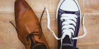 Kleidung und Kommunikation