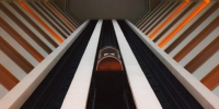 Hilft ein Elevator Pitch im Bewerbungsgespräch?