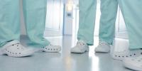Pflegeberufe: Eignung auch für Quereinsteiger
