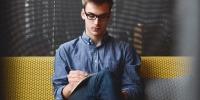 Ambivertiert: Was versteht man unter dieser Erfolgseigenschaft?