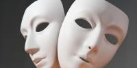 Anonyme Bewerbung: Wann macht das Sinn?