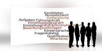 Einstieg ins HR-Management