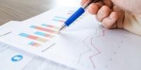 Data Scientist: Berufsbild, Ausbildung, Karrierechancen