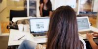 Kaufmann/Kauffrau im E-Commerce: Berufsbild, Ausbildung, Karrierechancen