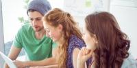 Was versteht man unter dualer Ausbildung?