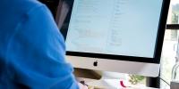 Was macht ein Dokumentenmanager?