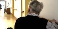 Welche Karrierechancen gibt es in der Altenpflege?
