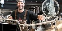 Berufsbild: Maschinen- und Anlagenführer