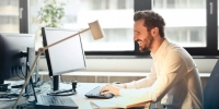 Technischer Redakteur: Berufsbild, Ausbildung, Karrierechancen