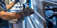 Schichtarbeit: Herausforderungen mit wechselnden Arbeitszeiten und überdurchschnittlichem Verdienst