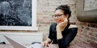 Gute Zukunftsaussichten: die MINT-Berufe