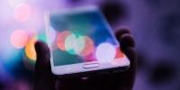 Digitale Kompetenz: Was versteht man eigentlich darunter?