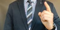 Bossing: Mobbing durch den Chef