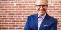 Führungsstile: Wie tickt mein Chef?
