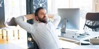 Was Sie über die Pausenregelung wissen müssen