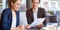 Vertriebsleiter: Berufsbild, Karrierechancen, Verdienst