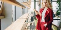 Key Account Manager: Berufsbild, Karrierechancen, Verdienst