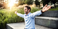 Traumjob: Welcher Job erfüllt mich?