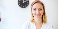 Medizinischer Fachangestellter MFA: Berufsbild, Gehalt, Karrierechancen
