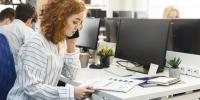 Sales Manager: Berufsbild, Ausbildung,Gehalt