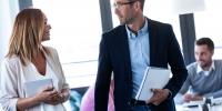 Arbeitsvorbereiter: Berufsbild, Gehalt, Karrierechancen