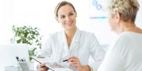 Diätassistent: Berufsbild, Ausbildung, Gehalt