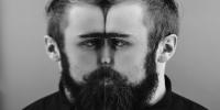 Selbstreflexion - Warum die realistische Selbstwahrnehmung Erfolg fördert