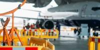 Fluggeräteelektroniker: Berufsbild, Ausbildung, Karrierechancen
