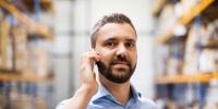 Kaufmann Spedition und Logistikdienstleistung: Berufsbild, Ausbildung, Karrierechancen