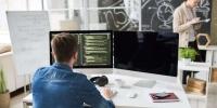 Fachinformatiker Anwendungsentwicklung: Berufsbild, Ausbildung, Karrierechancen