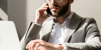 Underwriter: Berufsbild, Gehalt, Karrierechancen