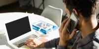 Telefoninterview: Ablauf, Tipps, häufige Fehler