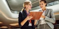 Handelsfachwirt: Berufsbild, Ausbildung, Karrierechancen