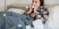 Krank melden: Darauf sollten Arbeitnehmer achten