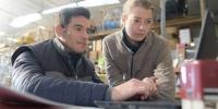 Fachkraft für Lagerlogistik: Berufsbild
