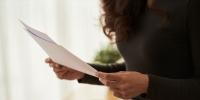 Sozialversicherungsnummer: Wo finden oder beantragen?