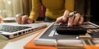 Lohnsteuerkarte: der Weg vom Papier zur elektronischen Datenerfassung
