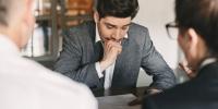 Brainteaser: Knifflige Fragen im Bewerbungsgespräch