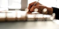 Steuer-ID: Definition, Funktion, Abgrenzungen