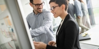 Hands-on-Mentalität - die wichtigste Kompetenz für Ihre Karriere