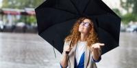 Resilienz: So steigern Sie Ihre seelische Widerstandskraft